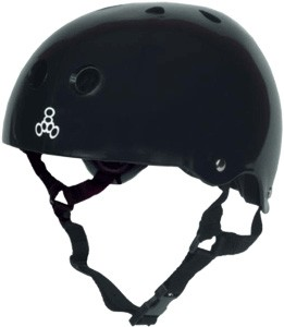 Breakdancing Helmet for headspins