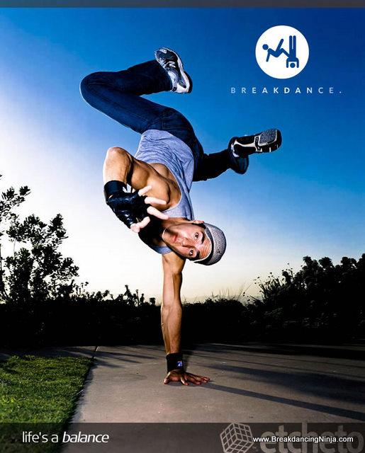 breakdanceposter_jpg_jpg_fs