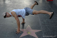 Hollywood_Stars_James_Brown_BBOYIN_jpg_jpg_jpg_fs