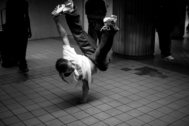 BreakDance4654_fs